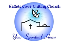 Hallett Cove Uniting Church
